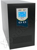 Ecovolt LUX 4048C 4000ВА