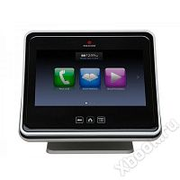 Touch Control Polycom (2200-30070-002)