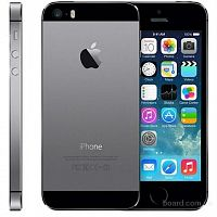 Apple iPhone 5S 32Gb Space Gray