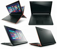 Lenovo IdeaPad Yoga 2 14 Intel Core i3