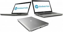HP EliteBook Folio 9470m (C3C93ES)