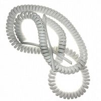 Cisco CP-HANDSET-CORD