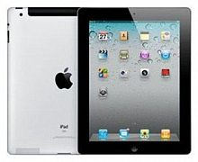 Apple iPad 2 64Gb Wi-Fi с 3G MC984RS/A